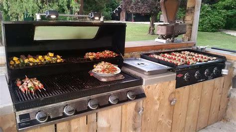 la cuisine au barbecue barbecue co