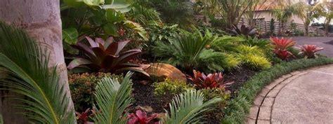 Nz Garden Design Photos