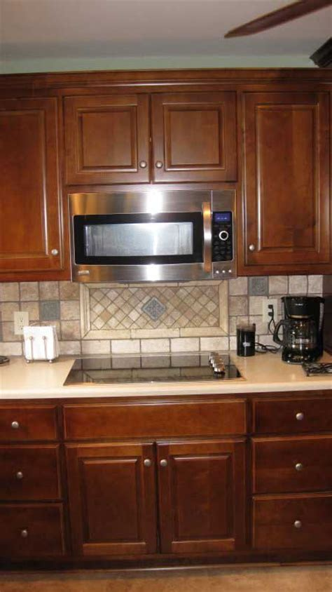 how to tile your kitchen virginia remodeling kitchen remodel 7372