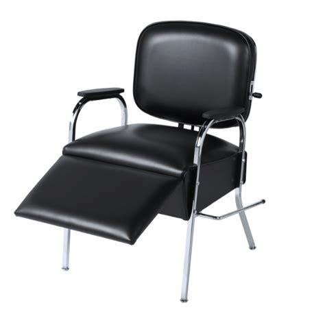 kaemark passport shoo chair w leg rest