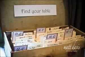 wedding seating chart ideas bibury court wedding photos gloucestershire wedding