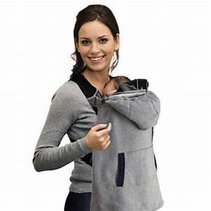 Porte Manteau Bébé : porte bebe hiver fronde b b chaud couverture cape manteau ~ Melissatoandfro.com Idées de Décoration