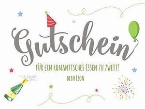Gutschein Muster Geburtstag : gutschein geburtstag vorlage geburtstagsgutschein gestalten ~ Markanthonyermac.com Haus und Dekorationen