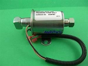 Genuine Onan Generator 149