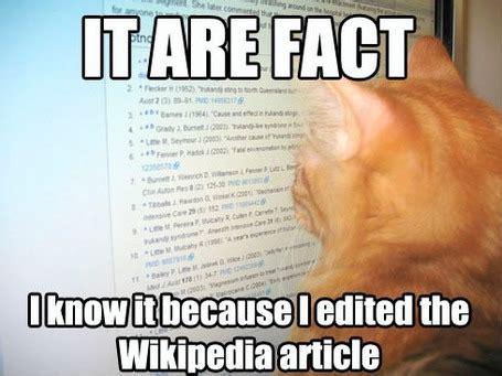 Internet Memes Wiki - post week 6 b1g power poll internet meme edition off tackle empire