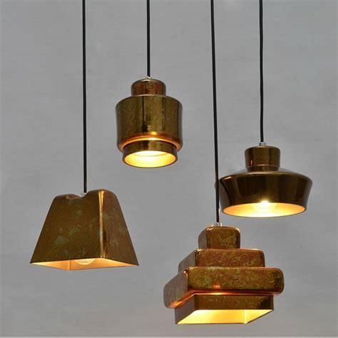 glass pendant lights for kitchen island retro pendant ls kitchen l pendant modern