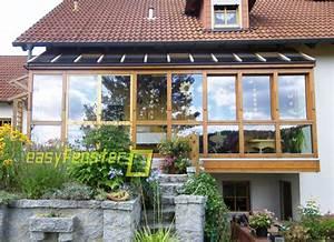 Balkon Decke Verkleiden : pflanzkubel mit holz verkleiden ~ Michelbontemps.com Haus und Dekorationen