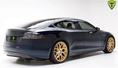 20+ Most Expensive Tesla Car Price PNG