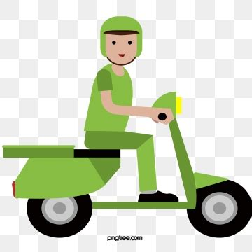 motorcycle png images vector  psd files    pngtree