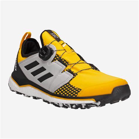 Adidas Terrex Agravic Boa RUNKD online running store