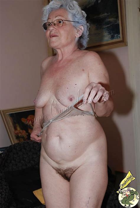 Granny Pix From Free Oma Galleries More Pics Xhamster