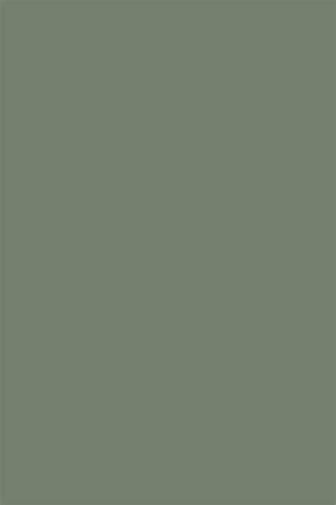 couleur de peinture pour une chambre d adulte couleurs card room green farrow
