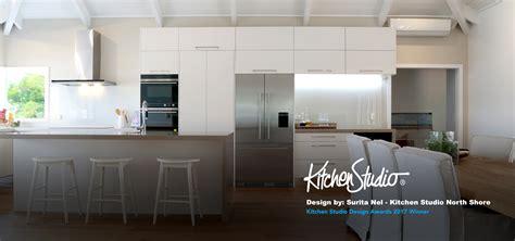 Studio Kitchen Ideas - designer kitchens brought to life kitchen studio