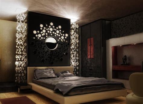eclairage chambre a coucher led éclairage chambre à coucher idées sur le type de luminaire