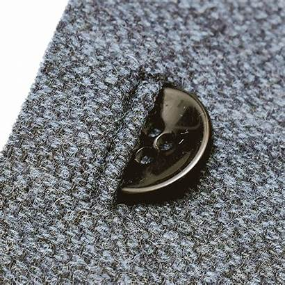 Buttonholes Types Different Sewing Could बटन Closely