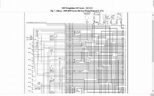 Freightliner Mt45 Wiring Diagram