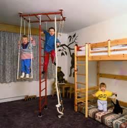 kinderzimmer de kinderzimmer kinder jugendzimmer gestalten familienangebot spielecke das besondere