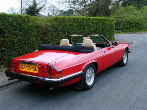Jaguar Xj 0 60 by Jaguar 0 60 0 To 60 Times 1 4 Mile Times Zero To