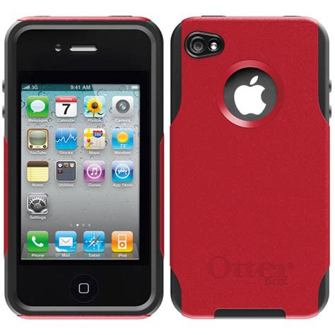 which iphone should i get what iphone 4s should i get page 2 touch arcade