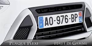 Trouver Proprietaire Plaque Immatriculation : plaque immatriculation internet automobile garage si ge auto ~ Maxctalentgroup.com Avis de Voitures