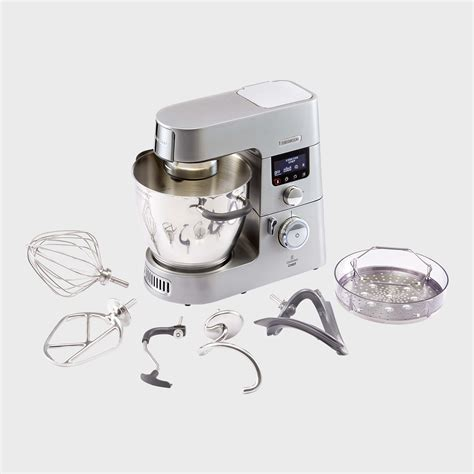 cuisine kenwood chef kenwood cooking chef gourmet kcc9060s incl accessory pack