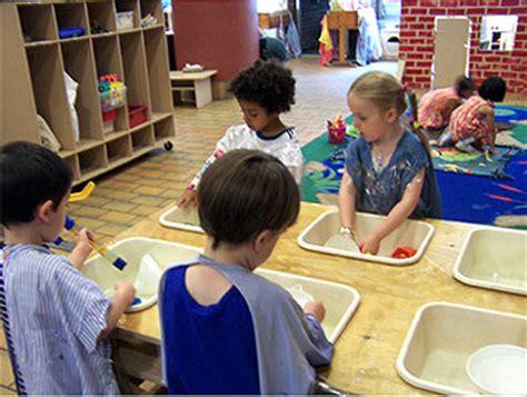 river park nursery school 429 | frontpage 1