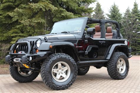 Buy Used Jeep Wrangler 17 Free Car Wallpaper