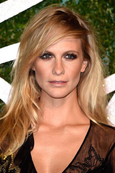 celebrity makeup  hair ideas popsugar beauty australia