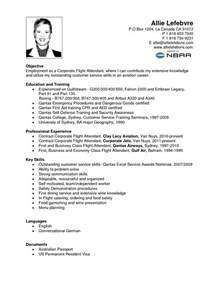 Template For Resume And Cover Letter Airline Sales Representative Resume Air Hostess With No Experience Corporate Flight Attendant