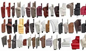 Natuzzi Editions At Savvy Leather Sofas Http Www