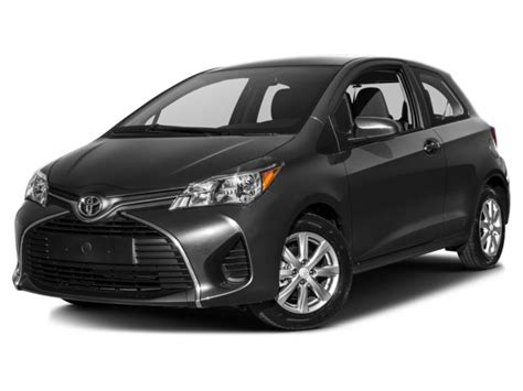 Coos Bay Toyota by Rental Rates Coos Bay Toyota Coos Bay Toyota