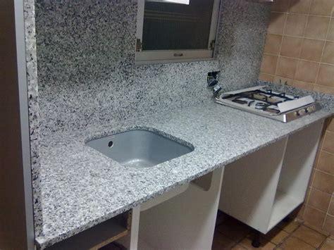 encimera granito nacional gris perla marmoles vedat slu
