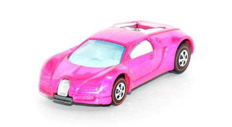 The super sport version is the fastest production car in the world, with a top hot wheels is a thirty minute saturday morning animated television series broadcast on abc from 1969 to 1971, under the primary sponsorship of mattel toys. Hot Wheels Custom Bugatti Veyron - Loose Cars