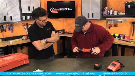 fein multimaster zubehör fein afmm 14 cordless multimaster precision tool real
