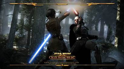 Republic Wars Star Wallpapers
