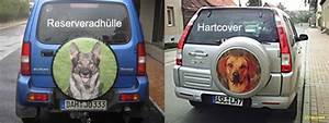 Reserveradabdeckung Suzuki Jimny : autoaufkleber aufkleber hippie blumen reserveradcover ~ Jslefanu.com Haus und Dekorationen