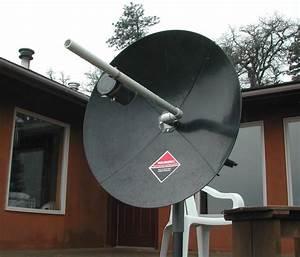 Extending Wifi By Adding An Antenna