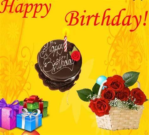 123greetings.com offers over 3350 birthday ecards across 27 categories. Memorable Birthday... Free Happy Birthday eCards, Greeting Cards   123 Greetings