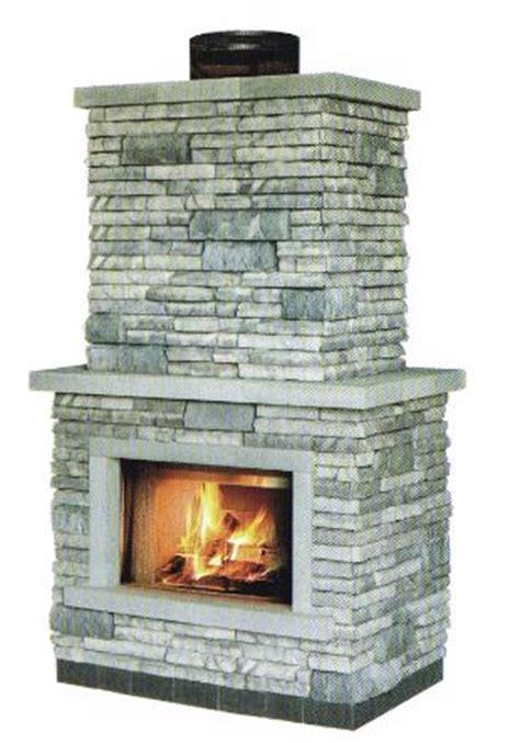 belgard fireplace price list belgard fireplace prices fireplaces