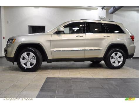jeep laredo 2011 2011 jeep grand cherokee laredo x package in white gold