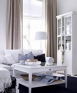 Vorhänge Skandinavischer Stil : die besten 25 gardinen landhausstil ideen auf pinterest shabby chic vorh nge altmodische ~ Markanthonyermac.com Haus und Dekorationen