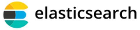 elasticsearch template elasticsearch