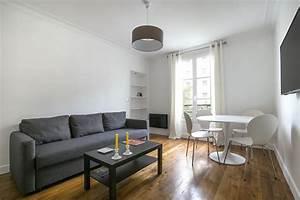 location appartement meuble avenue de madrid neuilly sur With appartement meuble neuilly sur seine