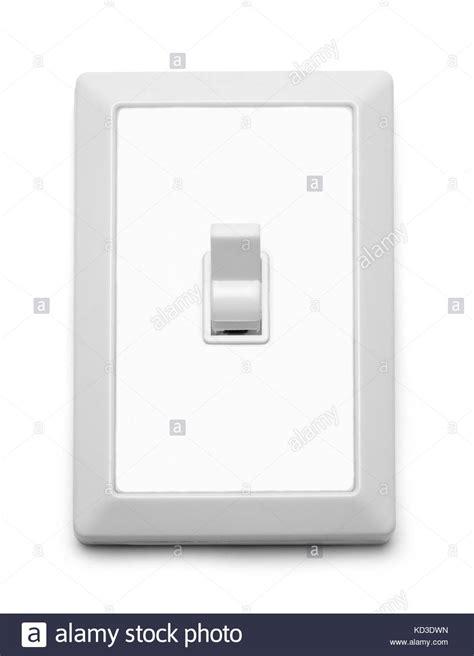 turn off light switch stock photos turn off light switch