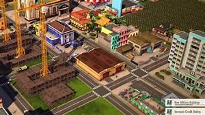 Tropico 5 Deutsch Umstellen : tropico 5 launchtrailer ~ Bigdaddyawards.com Haus und Dekorationen