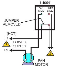 honeywell generator transfer switch wiring indexnewspapercom
