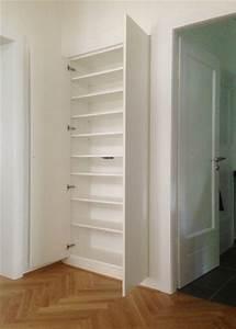 Schrank Für Flur : schmaler schrank f r flur ~ Orissabook.com Haus und Dekorationen