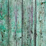Blue Rustic Backgrounds | 1024 x 1024 jpeg 476kB