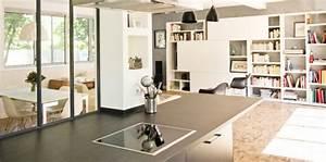 Cabinet D Architecture D Intérieur : cette start up veut devenir le meetic de l 39 architecture d 39 int rieur challenges ~ Nature-et-papiers.com Idées de Décoration