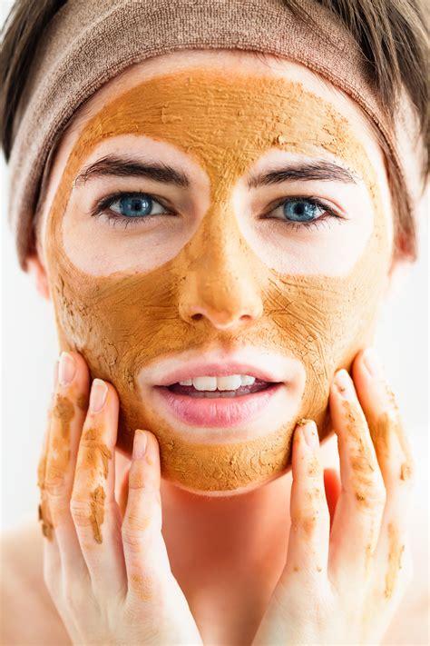 googled skin care trend  surprise  allure
